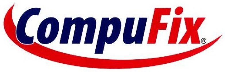 CompuFix